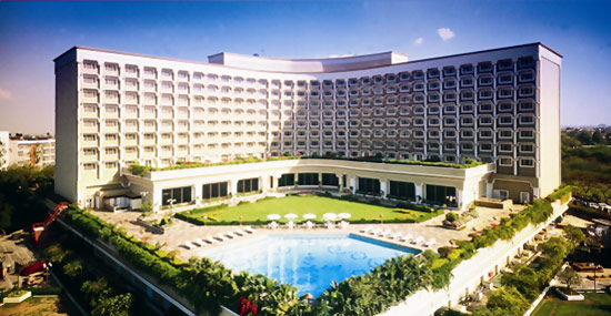 Taj-Palace-Hotel-Delhi-India
