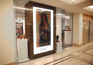 delhi-art-gallery