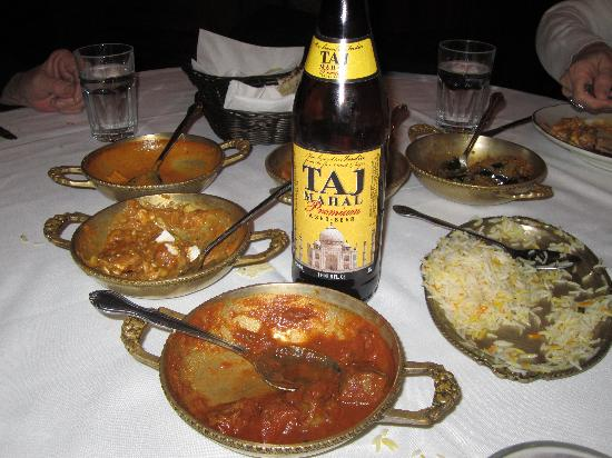 delhi-restaurant
